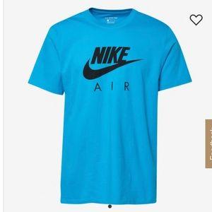 Men's Nike Air Max Tee